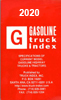 2020 Gasoline Truck Index