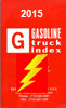 2015 Gasoline Truck Index back issue ebook
