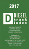 2017 Diesel Truck Index back issue
