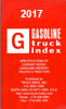 2017 Gasoline Truck Index back issue