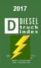 2017 Diesel Truck Index back issue ebook