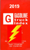 2019 Gasoline Truck Index back issue ebook